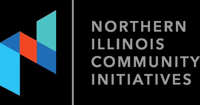 Northern Illinois Community Initiatives